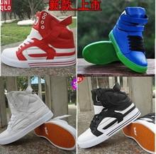 Вилочная часть и женское брезент обувь кроссовки джастин бибер высокая помощь обувь кроссовки мужчины в обувь для женщины в обувь влюблённые