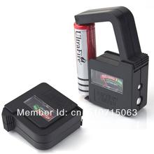 wholesale 9v battery tester