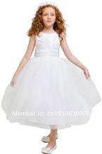 girls easter dress price