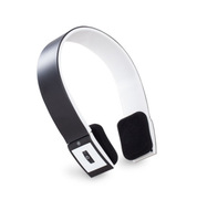 Qmako QA5 Bluetooth Headset, Fashion ID, Play Up to 10 Hours, Up to 250 Hours of Standby, High Quality Speaker