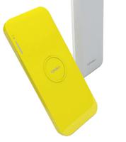 Qmako QMP5 Wireless Charging Battery, 5000mAh, 5V1A output, QI Standard