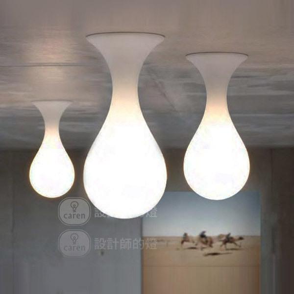 drop type stalactites ceiling light home decorative light fixture lamp