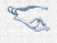 Stainless steel Exhaust Header for Header for BWM 325i 330i Z3 Z4 00-04