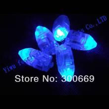 wholesale led decorative light suppliers