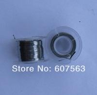 20M 0.6mm x 0.1mm A1 Kanthal Stripe wire ribbon wire resistance wire