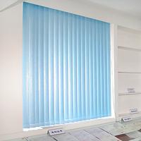 Curtain vertical blinds pleated blinds venetian blinds