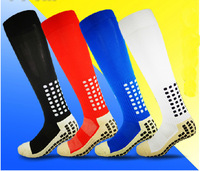 2014 World Cup Professional football socks, anti-slip, thick, absorbent, breathable, high quality  football stockings