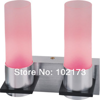 led wall lamp/led wall light Modern Design new product/3W high power,colorful