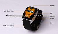 sos panic button gps tracker  gps kids tracker watch XY006