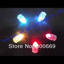 celebration sky lanterns promotion