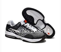 Wholesale new arrival Fashion Brand sport running shoes Tennis men shoes
