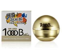 Korea Brand 1000B Korea-ginseng Day Cream Hydration Moisturizing Cream Lifting Firming cream Whitening and Hydration Cream