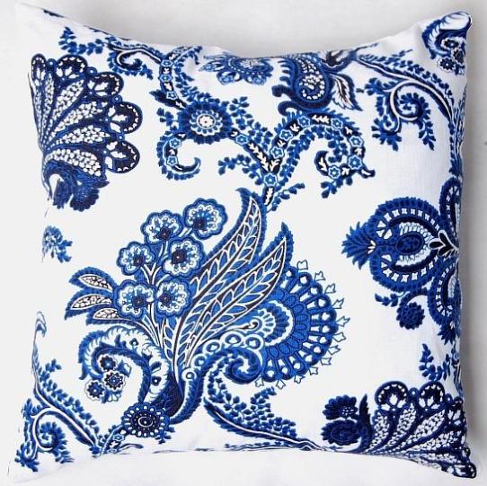 파란색 디자인 소파 프로모션, 프로모션을 위한 쇼핑 파란색 ...