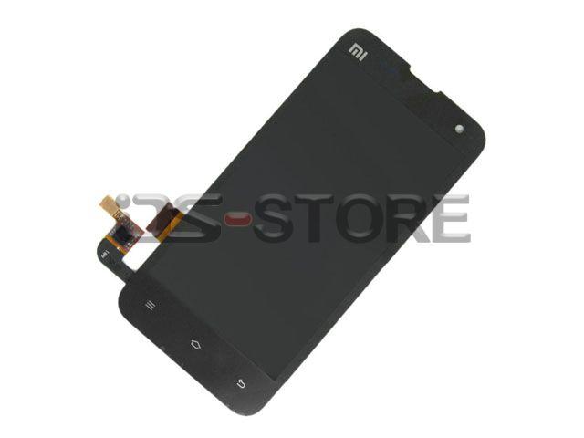 Oem 4.3 IPS LCD Full + /2 2 Xiaomi mi/2s