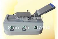 Free Shipping 110v/220v  Universal OCA Polarizer Film Laminating Bonding Machine