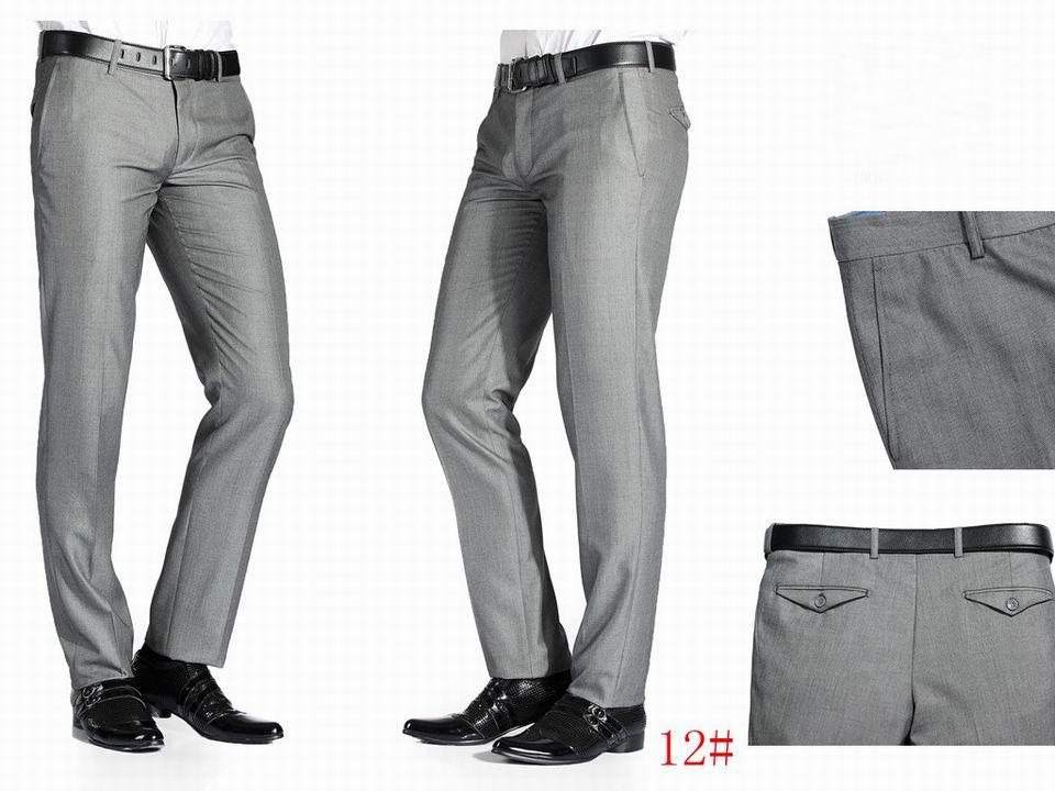 Best Formal Shirts And Pants For Men Men 39 s Formal Suit Pants