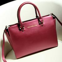 fashion trend women's handbag