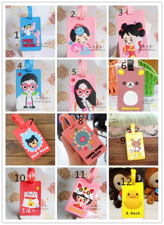 Детали и Аксессуары для сумок 15pcs/20  детали и аксессуары для сумок lalang 640640