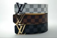 belt ,fashion,lady's belt ,women's belt.