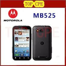 popular waterproof mobile smartphone