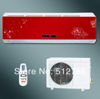 Cheap price T3 type good quality split air conditioner