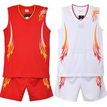 popular boys basketball shorts