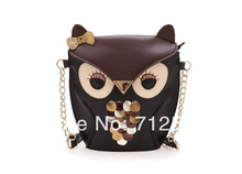 leather messenger handbag promotion