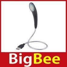 smart led lamp price