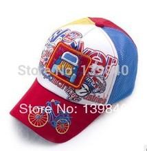 popular baby baseball cap
