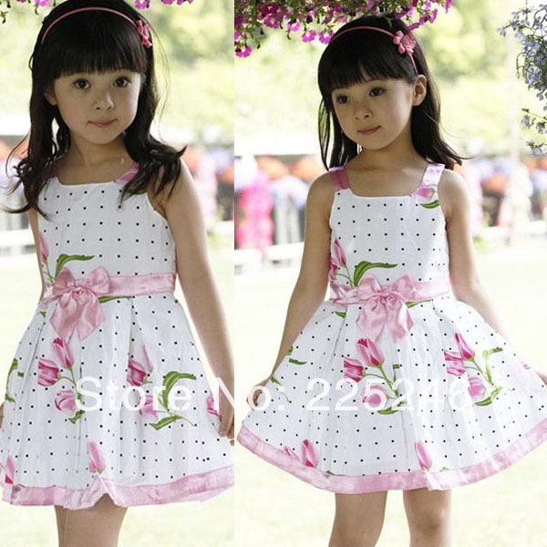 Платье для девочек YRDHK 2015 baby baby 1223 microcontroller