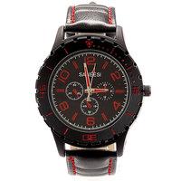 2014 Dropship Hot Fashion New Brands Bracelet Chain Round Silicone Watch Quartz Sport Free Shipping