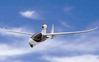 wholesale remote control jet