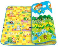 Детский игровой коврик Maboshi /Zillionaire cm/006