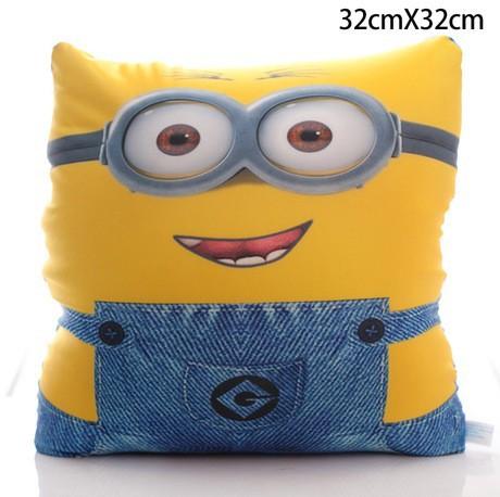 Bolster Pillows Shopping Bolster Throw Pillow