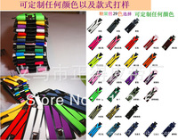 New fashion adult Adjustable solid Suspenders baby Elasti Braces men&women Suspenders,Size2.5*80CM,50pcs/lot,Free Shipping