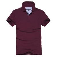 Casual Famous Designer Men's T Shirts Clothing Clothes