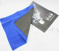 K512 ,Free shipping high quality  Top 5 Grade Advanced Material  32*30cm car  Magic Shine Cleaning Clay Cloth Car Clay Towel