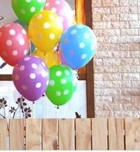 wholesale balloons yellow