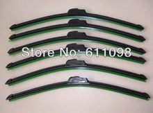 wholesale soft wiper blade