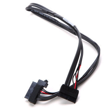 69Y1194 System x3650 M4 ODD Cable (SATA Slimline) - 81Y6774 Free shipping(China (Mainland))