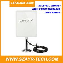 popular wifi antenna outdoor
