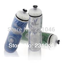 popular cycling bottle