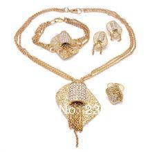 Cheap Wedding Jewellery Designs