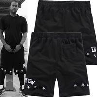wholesale price shorts basketball black  shorts running boardshorts brand beach walking free shipping