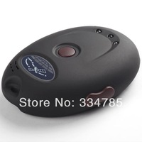 XEXUN Original gps tracking system XT107 Anti-theft Car Alarm System with DHL,EMS,FEDEX Fast delivey