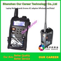 Baofeng Radio Leather Case Radio Pouch case shell for UV-5R UV-5R+ UV-5RB UV-5RC UV-5RE UV-5RE+