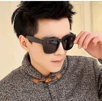 2014 sunglasses for men and women polarized sunglasses of brand designer