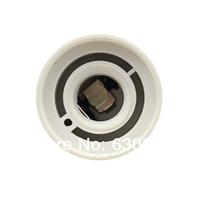 E27 to E12 Socket Light Bulb Lamp Holder Adapter Plug Extender Lampholder  10pcs/lot
