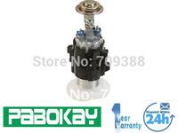 For 89-93 BMW 535i Fuel Pump 16141181354 16141178839 0580469495 058069491 16141138604 16141178039 0580464995 E8139 EP413 QFP663