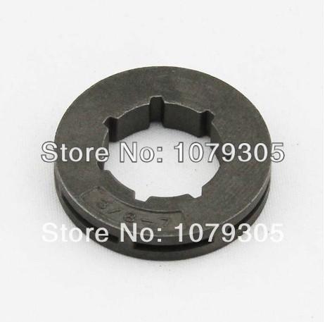 Chainsaw sprocket rim bigger than 3/8 7 teeth(China (Mainland))